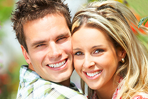 5 star rated dentist for crowns in encinitas ca