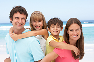 affordable dental care in encinitas ca