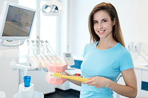 dental cleaning in encinitas ca