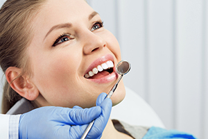 dentists for gum treatment in encinitas ca