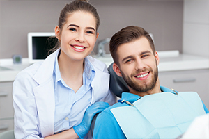emergency dentist in encinitas ca