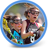 encinitas ca dentists for athletic mouthguards
