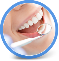 encinita ca cosmetic dentists for dental bonding