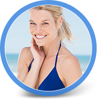 encinitas ca dentists for braces and invisalign