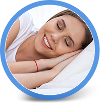 encinitas ca dentists for sleep apnea