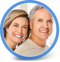 encinita ca cosmetic dentists for all on 4 dental implants