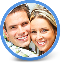 5 star rated dentist for dental crowns in encinitas ca
