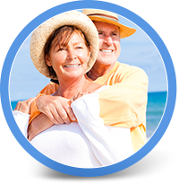 5 star rated dentist for dental implants in encinitas ca