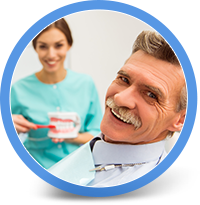 5-star rated dentist for dentures in encinitas ca