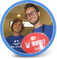 5 star dentists in encinitas patient reviews