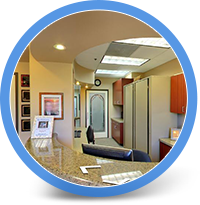 5 star dentists in encinitas office tour