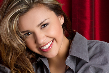preferred provider of invisalign in san diego ca