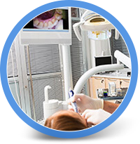 dental technology intraoral cameras for dental care in encinitas ca
