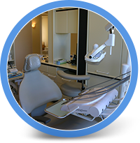 dental technology networked treatment rooms for dental care in encinitas ca