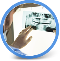 dental technology panorex imaging for dental care in encinitas ca