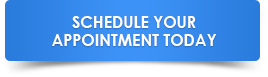 schedule your dental appointment