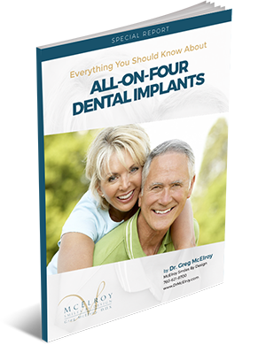 all-on-four-dental-implants-cover