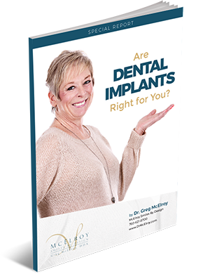 are-dental-implants-right-for-you-cover